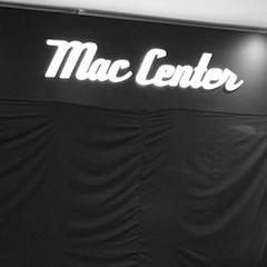 Mc Center