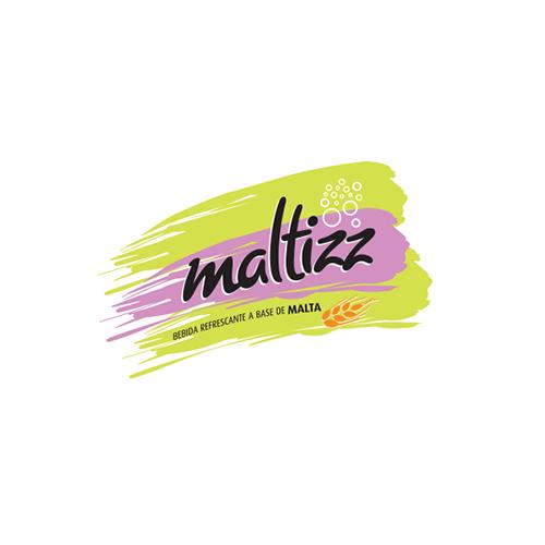 Maltizz