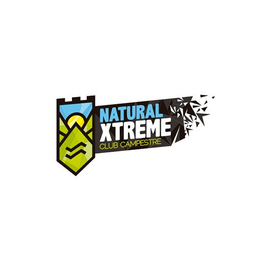 Natural Xtreme