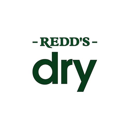 Redd's Dry