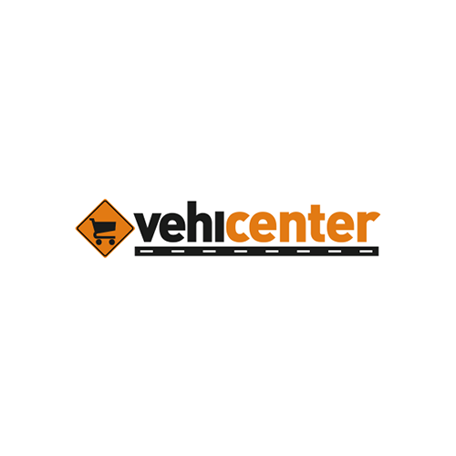 VehiCenter