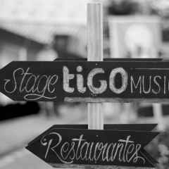 Breakfest Tigo Music